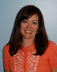 Amy Jex